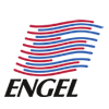 Engel (Germany)